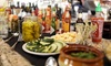 Barnum Publick House - Downtown Bridgeport: Sunday Brunch for Two or Four with Cocktails at Barnum Publick House (Up to 42% Off)