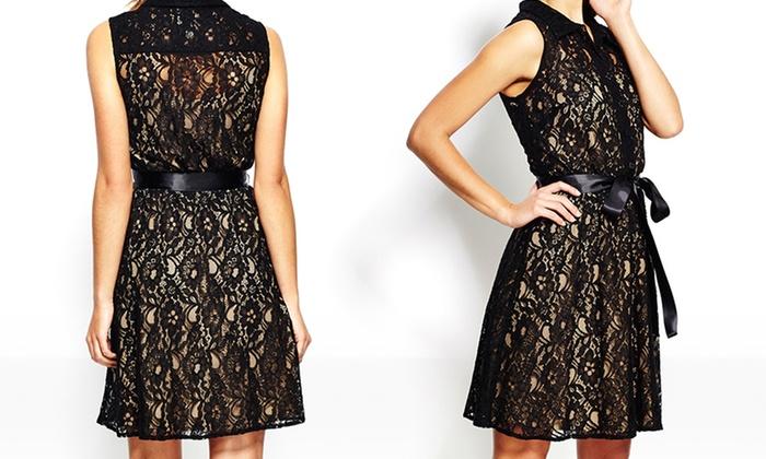 Discover ideas about Denim Fashion - Pinterest