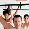 Up to 70% Off at Amplify Strength & Conditioning