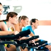 Up to 70% Off at iCardio Fitness