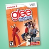 $21.99 for Karaoke Revolution Glee for Wii