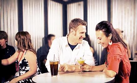 Ny minute dating groupon customer