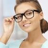 Groupon zniżkowy na markowe okulary