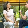 Up to 67% Off In-Home Personal Training