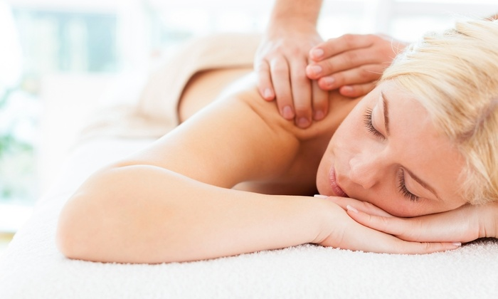 Bell Massage Therapy - Mann: Reflexology with Optional Aromatherapy Wrap at Bell Massage Therapy (Up to 48% Off). Three Options.