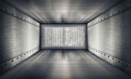 $29 Home Air Duct Cleaning and Inspection from American Duct Cleaners ($229 Value)