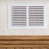 Up to 81% Off Air-Duct Cleaning