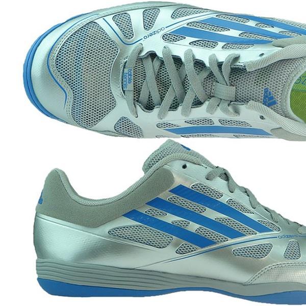 Schuhe Adizero Tischtennis 90 €68Sparen Adidas 44 Für H9YD2WEI