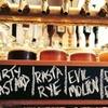 51% Off Craft-Beer Tasting at Savoy Tavern