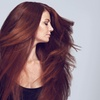 Up to 58% Off Haircut and Hair Color Packages