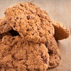 Up to 59% Off Homemade Cookies with Delivery