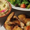 Up to 38% Off at Hedary's Mediterranean Restaurant