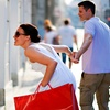 75% Off Personal Shopping and Fashion Consulting