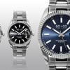 SO&CO Men's Stainless Steel Dress Watch