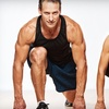 Up to 86% Off Boot Camp