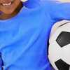 Up to 56% Off Summer Sports Camp