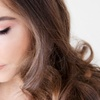 Up to 54% Off Haircut Package at Studio Ling
