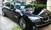 #1 Xclusive Auto Detailing LLC: Mobile Detail Package for a Car, SUV, or Truck from #1 Xclusive Auto Detailing (Up to 64% Off)