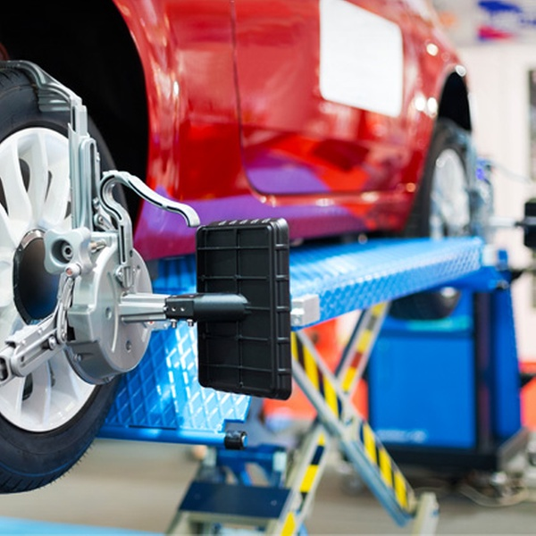 National Tire And Wheel >> National Tire Auto Repair