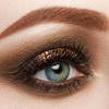 Up to 55% Off Ombre Powder Eyebrow Fills at V'Brows