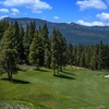 Up to 32% Off Golf for Two or Four with Carts