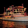 Up to 79% Off a Holiday Lights Cruise