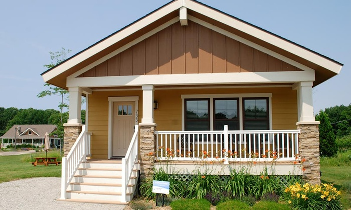 bluewater vacation rentals michigan bluewater vacation rentals in south mi groupon