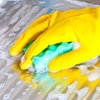 55% Off Cleaning Services