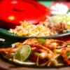 45% Off at Taco N Tequila