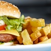 Up to 50% Off Beer and Pub Fare at Lou and Harry's Sports Bar