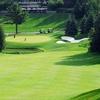 73% Off Avery Ranch Golf Club VIP Pass