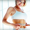 Up to 80% Off LipoLaser Sessions