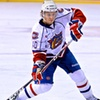Hamilton Bulldogs — Up to 52% Off Game