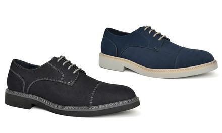 Joseph Abboud Leo Men's Shoes
