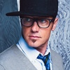 Up to 40% Off TobyMac Concert