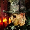 46% Off VIP Haunted-House Visit