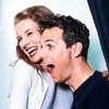 50% Off $899 Worth of Photo-Booth Rental