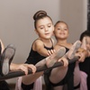 Up to 51% Off Children's Ballet Classes