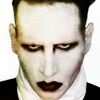 Marilyn Manson, The Cult – Up to 58% Off
