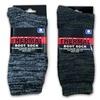Men's Thermal Boot Socks (3-Pack)