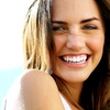 85% Off Dental Exam and X-rays