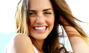 I Care Dental: $19.99 for a Dental Exam and X-rays at I Care Dental ($130 Value)