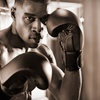 Up to 81% Off Boxing in Port Jefferson Station