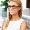 74% Off Eyeglasses at View Optical