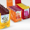 24-Pack of Fruit Bliss Soft Dried Fruit
