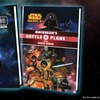 Personalized Star Wars Kids Storybooks from Put Me In The Story