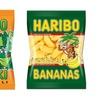 Lot de 2 ou 2,5 kg Bonbons Haribo