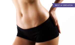 A New You Health and Wellness: Four, Six, or Eight B12 Lipotropic Weight-Loss Injections at A New You Health and Wellness (Up to 66% Off)