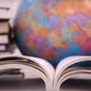 52% Off Six-Week Language Class