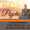 Up to 81% Off Psychic Readings  at Psychic Life Coach